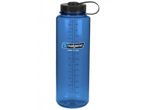 Láhev NALGENE Wide Mouth Silo 1,5L