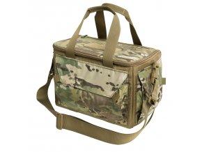 Střelecká taška HELIKON Range Bag