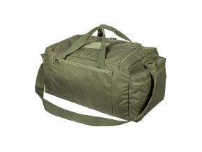 Taška HELIKON Urban Training Bag