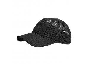 Čepice HELIKON Baseball Mesh Cap