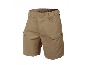 Kraťasy HELIKON Urban Tactical Shorts 8,5""