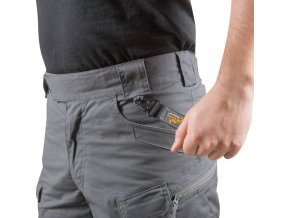 Kraťasy HELIKON Urban Tactical Shorts