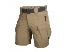Kraťasy HELIKON Outdoor Tactical Shorts
