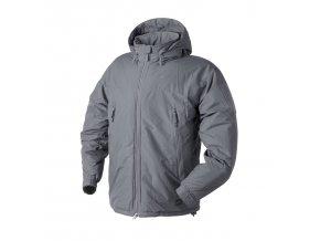 Zimní bunda HELIKON Level 7