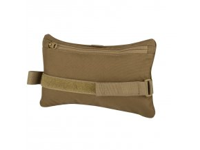 Podložka pod zbraň HELIKON Accuracy Shooting Bag Pillow