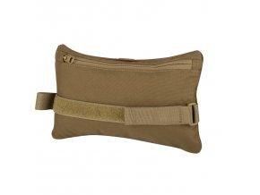 Podložka pod zbraň HELIKON Accuracy Shooting Bag Pillow