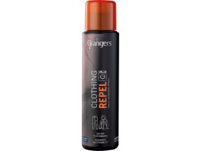 Impregnace GRANGER'S Clothing Repel 300 ml