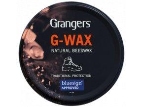Impregnace GRANGER'S G-Wax 80 g