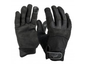Rukavice HELIKON Urban Tactical Vent Gloves