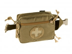 IFAK sumka TEMPLARS GEAR Rip-Off First Aid Pouch