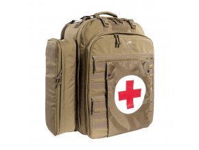 Medic batoh TASMANIAN TIGER First Responder Mk III