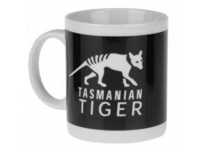 Sada hrnků TASMANIAN TIGER Mug Set