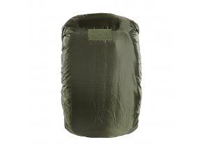 Pláštěnka na batoh TASMANIAN TIGER Raincover M