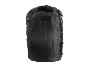 Pláštěnka na batoh TASMANIAN TIGER Raincover S