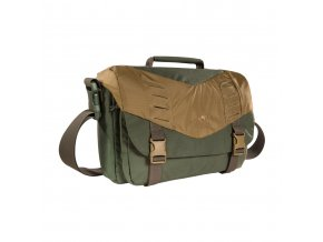 Brašna Messenger Bag TASMANIAN TIGER Tac Case S