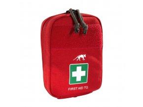 Medic sumka TASMANIAN TIGER First Aid TQ