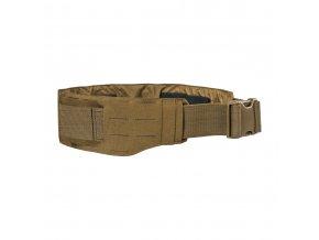 Nosný opasek TASMANIAN TIGER Warrior Belt LC