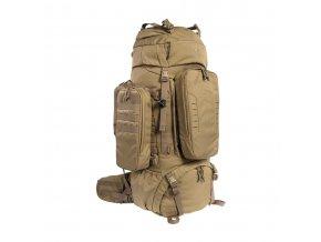Batoh TASMANIAN TIGER Range Pack Mk II