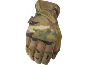 Rukavice MECHANIX FastFit MultiCam® Gen2