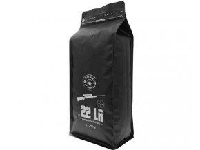 Zrnková káva CALIBER COFFEE .22 LR - 250 g
