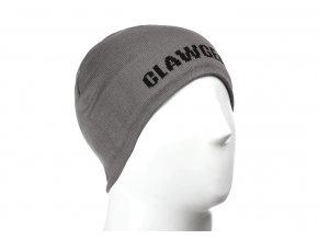 Čepice CLAWGEAR Beanie