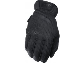 Rukavice MECHANIX FastFit Covert Gen2