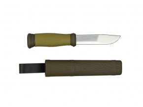 Pevný nůž MORAKNIV 2000