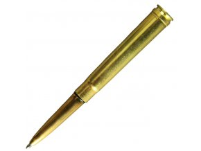 Pero RITE IN THE RAIN .375 Mag Brass Bullet Pen
