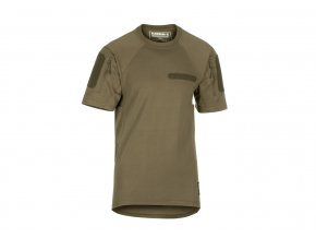 Triko CLAWGEAR Mk.II Instructor Shirt