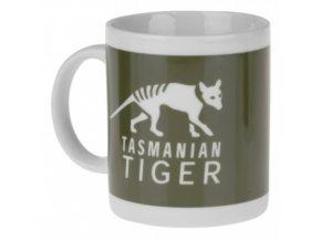 Hrnek TASMANIAN TIGER Mug