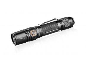 LED svítilna FENIXPD35 2.0