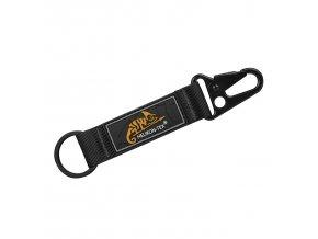 Klíčenka HELIKON Snap Hook Keychain