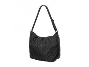 Skládací brašna HELIKON Carryall Backup Bag
