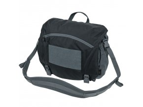 Brašna HELIKON Urban Courier Bag Large