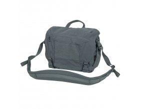 Brašna HELIKON Urban Courier Bag Medium