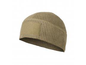 Fleecová čepice HELIKON Range Beanie Cap