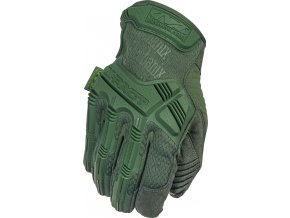 Rukavice MECHANIX M-Pact Olive