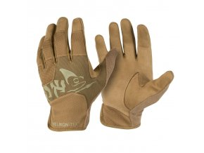 Rukavice HELIKON All Round Fit Tactical