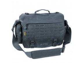 Brašna DIRECT ACTION®Messenger Bag Mk II