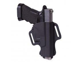 Opaskové pouzdro HELIKON OWB Holster for Glock 19