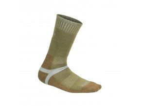 Vlněné ponožky HELIKON Merino Socks