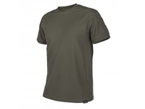 Triko HELIKON Tactical TopCool