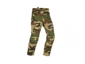 Taktické kalhoty CLAWGEAR Raider Mk.IV Pant