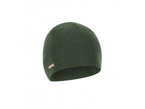 Vlněná čepice HELIKON Urban Beanie Cap