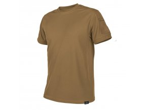 Triko HELIKON Tactical TopCool Lite