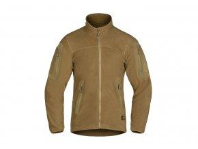Fleecová bunda CLAWGEAR Aviceda Mk.II Fleece Jacket