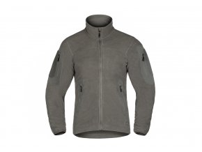 Fleecová bunda CLAWGEAR Aviceda Mk.II Fleece Jacket