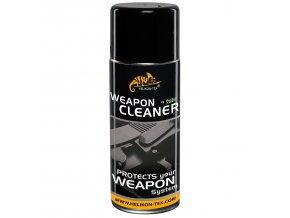 Čištění na zbraně HELIKON Weapon Cleaner 400 ml