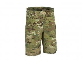 Plavkové kraťasy CLAWGEAR Off-Duty Shorts