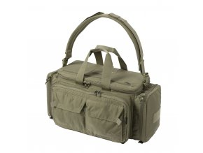Střelecká brašna HELIKON Rangemaster Gear Bag